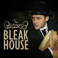 The Pantaloons' Bleak House