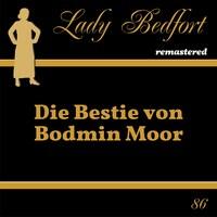 Folge 86: Die Bestie von Bodmin Moor