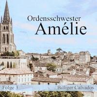 Folge 3: Billiger Calvados