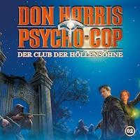 02: Der Club der Höllensöhne