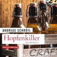 Hopfenkiller