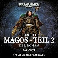 Warhammer 40.000: Eisenhorn 04 (Teil 2)