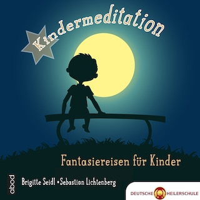 Kindermeditation