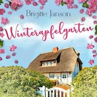Winterapfelgarten