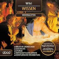 Wiki Wissen - Weihnachten