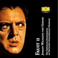 Goethe: Faust 2