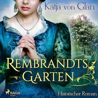 Rembrandts Garten