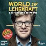 World of Lehrkraft