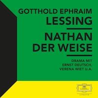 Lessing: Nathan der Weise