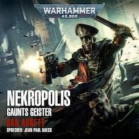 Warhammer 40.000: Gaunts Geister 03