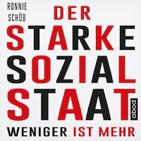 Der starke Sozialstaat