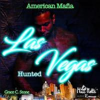American Mafia. Las Vegas Hunted