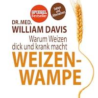 Weizenwampe