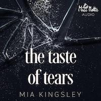 The Taste Of Tears