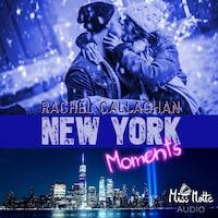 New York Moments