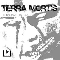 Terra Mortis 4 – Der Pakt Teil 1