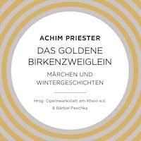 Das goldene Birkenzweiglein