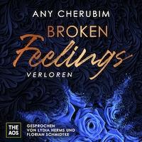 Broken Feelings. Verloren