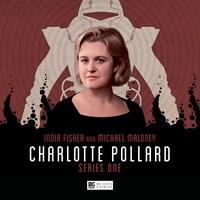 Charlotte Pollard – Series 1