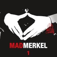Best of Comedy: Mad Merkel, Folge 1