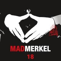 Best of Comedy: Mad Merkel, Folge 18