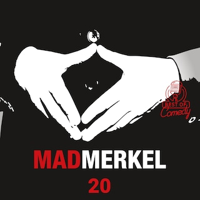 Best of Comedy: Mad Merkel, Folge 20
