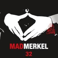 Best of Comedy: Mad Merkel, Folge 32