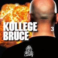 Best of Comedy: Kollege Bruce, Folge 3