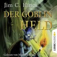 Der Goblin-Held, Teil 4