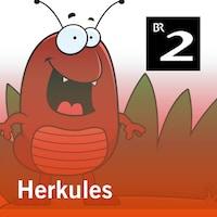 Herkules (Ungekürzt)