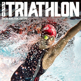 Brothers in Arms - 220 Triathlon, Episode 1