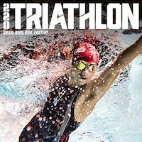 Beginner Problems Solved - 220 Triathlon, Episode 7