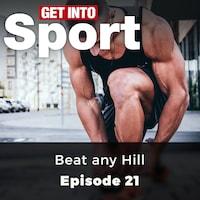 Beat any Hill