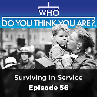 Surviving in Service