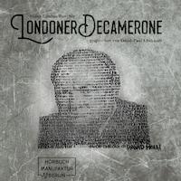 Londoner Decamerone (Ungekürzt)