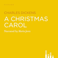 A Christmas Carol (Abridged)
