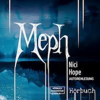 Meph (ungekürzt)