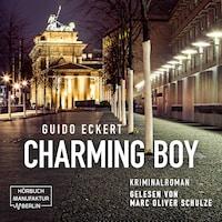 Charming Boy (Ungekürzt)
