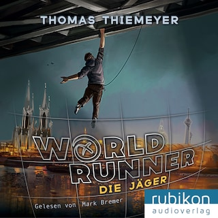 World Runner (1) - Die Jäger
