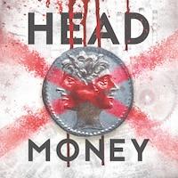 Head Money, S01, Folge 4: Mein Name ist Philipp Ott