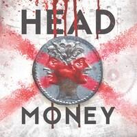 Head Money, S01, Folge 6: 100.000.000 Dollar