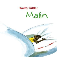 Malin (Ungekürzt)