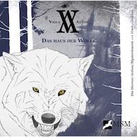 Viola Axton, Folge 4: Das Haus der Wölfe