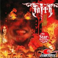 Faith - The Van Helsing Chronicles, Folge 9: Mörderisches Halloween