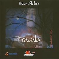 Die schwarze Serie, Folge 2: Dracula