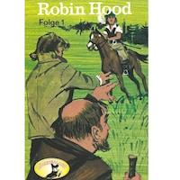 Robin Hood - Folge 1