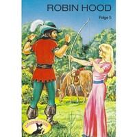 Robin Hood - Folge 5