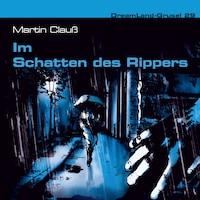 Dreamland Grusel, Folge 29: Im Schatten des Rippers
