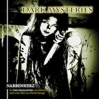 Dark Mysteries, Folge 5: Narbenherz