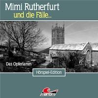 Mimi Rutherfurt, Folge 46: Das Opferlamm
